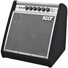 KAT Percussion 200-Watt Digital Drumset Amplifier