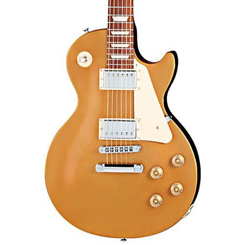 Gibson 2013 Les Paul Studio Electric Guitar