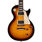 Gibson 2015 Les Paul Less Plus Electric Guitar
