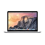 "Apple 2015 MacBook Pro 15"" Retina Display 2.2GHz Quad-Core i7 16GB/256GB (MJLQ2LL/A)"