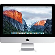 "Apple 2015 iMac 21.5"" 2.8GHz Quad-Core 8GB 1TB (MK442LL/A)"