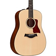 Taylor 2016 500 Series 510e Dreadnought Acoustic-Electric Guitar