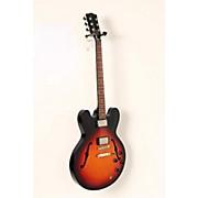 Gibson 2016 ES-335 Studio Semi-Hollow Electric Guitar