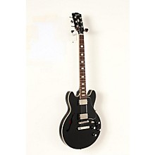 Gibson 2016 ES-339 Satin Semi-Hollow Electric Guitar