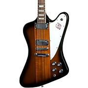 Gibson 2016 Firebird T Electric Guitar