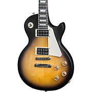 Gibson 2016 Les Paul '50s Tribute HP Electric Guitar