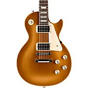 Gibson 2016 Les Paul '50s Tribute T Electric Guitar
