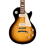 Gibson 2016 Les Paul '60s Tribute T Electric Guitar