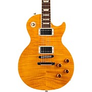 Gibson 2016 Les Paul Standard T Electric Guitar