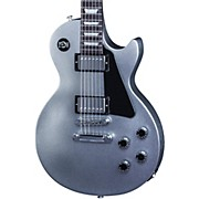 Gibson 2016 Les Paul Studio HP Electric Guitar