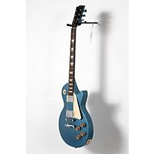 Gibson 2016 Les Paul Studio HP Electric Guitar