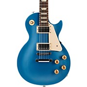 Gibson 2016 Les Paul Studio T Electric Guitar