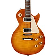 Gibson 2016 Les Paul Traditional HP Electric Guitar