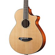 Breedlove 2016 Solo Bass Acoustic Electric Bass
