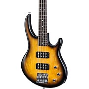 Gibson 2017 EB Bass T