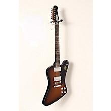 Gibson 2017 Firebird Studio HP Electric Guitar