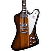 Gibson 2017 Firebird T Electric Guitar
