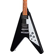 Gibson 2017 Flying V T Electric Guitar
