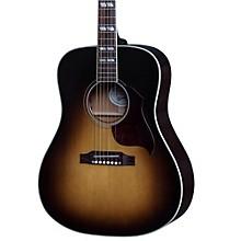 Gibson 2017 Hummingbird Pro Acoustic-Electric Guitar
