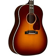 Gibson 2017 J-45 Progressive Slope Shoulder Dreadnought Acoustic-Electric Guitar