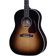 Gibson 2017 J-45 Standard Slope Shoulder Dreadnought Acoustic-Electric Guitar