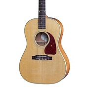 Gibson 2017 LG-2 American Eagle Acoustic-Electric Guitar