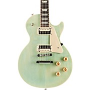 Gibson 2017 Les Paul Classic Electric Guitar