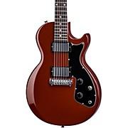 Gibson 2017 Les Paul Custom Special Electric Guitar