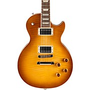 Gibson 2017 Les Paul Standard T Electric Guitar