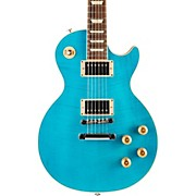 Gibson 2017 Les Paul Trad Pro Plus Electric Guitar