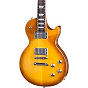 Gibson 2017 Les Paul Tribute HP Electric Guitar