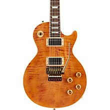 Gibson Custom 2017 Limited Run Modern Les Paul Axcess Standard  Electric Guitar