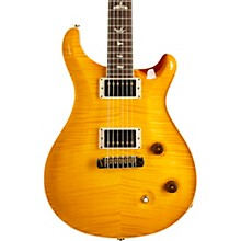 PRS 2017 McCarty with Pattern Neck, 10 Top Electric Guitar