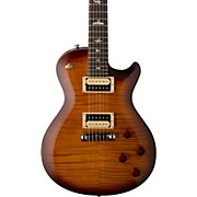 PRS 2017 SE 245 Electric Guitar
