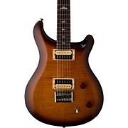 PRS 2017 SE 277 Baritone Electric Guitar