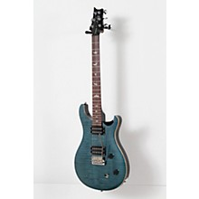 PRS 2017 SE Custom 22 Electric Guitar