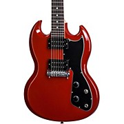 Gibson 2017 SG Fusion Electric Guitar