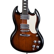 Gibson 2017 SG Special HP Electric Guitar