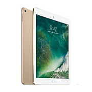 Apple 2017 iPad Mini 4 128GB Wi-Fi - Gold (MK9Q2LL/A)