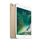 Apple 2017 iPad Mini 4 128GB Wi-Fi - Silver (MK9P2LL/A)