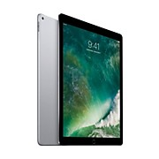Apple 2017 iPad Pro 12.9 in. 256GB Wi-Fi - Space Gray (ML0T2LL/A)