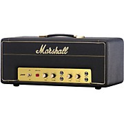Marshall 2061X Handwired 20W Amp Head