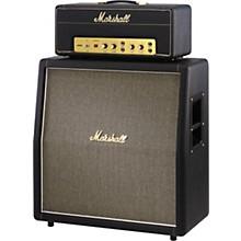Marshall 2061X and 2061CX 2x12 Tube Guitar Half Stack