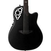 Ovation 2078KK-5S Kaki King Signature Acoustic-Electric Guitar