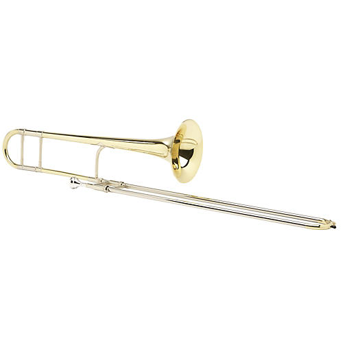King 2102L Jiggs Whigham Trombone-thumbnail