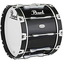 Pearl 22 x 14 in. Championship Maple Marching Bass Drum