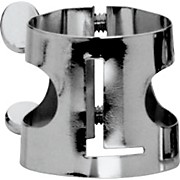 Leblanc 2200L Bb Clarinet Ligature