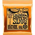 Ernie BallErnie Ball 2222 Nickel Hybrid Slinky Electric Guitar Strings