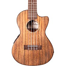 Cordoba 23T-CE Tenor Acoustic-Electric Ukulele