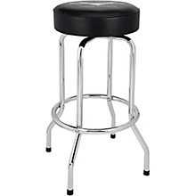 "Fender 24"" Custom Shop Pinstripe Bar Stool"
